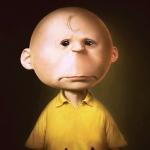 CharlieBrown's Avatar