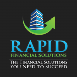 RapidFinancialSolutions's Avatar
