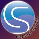 Crystal-Studio's Avatar