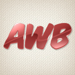 Marvin_AWB's Avatar
