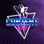 ContentBay's Avatar