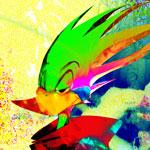 The Duck's Avatar