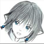 Exbi's Avatar